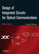 Design of Integrated Circuits for Optica