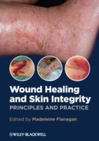 Wound Healing and Skin Integrity