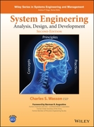 System Engineering Analysis, Design, and