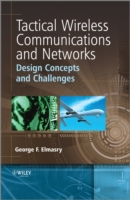 Tactical Wireless Communications and Net