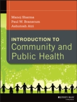 Introduction to Community and Public Hea
