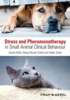 Stress and Pheromonatherapy in Small Ani