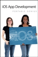 iOS App Development Portable Genius