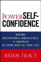 Power of Self-Confidence