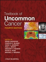 Textbook of Uncommon Cancer.
