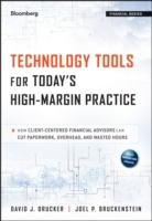 Technology Tools for Today's High-Margin