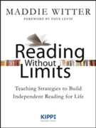 Reading Without Limits