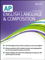 Wiley AP English Language and Compositio
