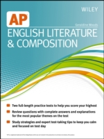 Wiley AP English Literature and Composit