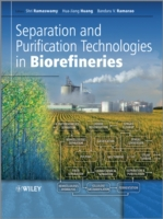 Separation and Purification Technologies