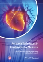 Manual of Research Techniques in Cardiov