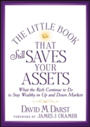 Little Book that Still Saves Your Assets