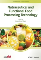 Nutraceutical and Functional Food Proces