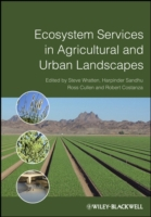 Ecosystem Services in Agricultural and U