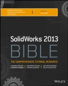 Solidworks 2013 Bible
