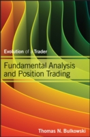 Fundamental Analysis and Position Tradin