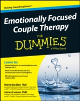 Emotionally Focused Couple Therapy For D