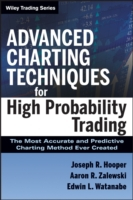 Advanced Charting Techniques for High Pr