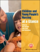 Children and Young People's Nursing at a