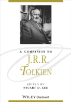 Companion to J. R. R. Tolkien