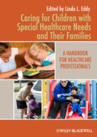 Caring for Children with Special Healthc