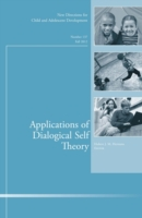 Applications of Dialogical Self Theory