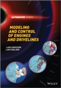 Modeling and Control of Engines and Driv