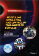 Modelling, Simulation and Control of Two