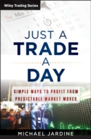 Just a Trade a Day