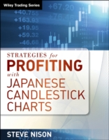 Strategies for Profiting with Japanese C