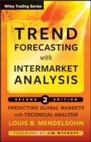 Trend Forecasting with Intermarket Analy