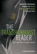 Transhumanist Reader