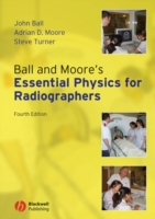 Ball and Moore's Essential Physics for R