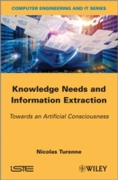 Knowledge Needs and Information Extracti