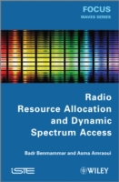 Radio Resource Allocation and Dynamic Sp