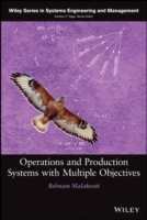 Operations and Production Systems with M