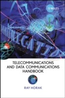 Telecommunications and Data Communicatio