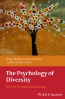 Psychology of Diversity