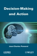 Decision Making and Action