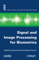 Signal and Image Processing for Biometri
