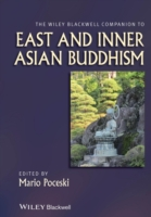 Wiley Blackwell Companion to East and In