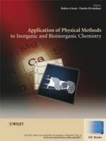 Applications of Physical Methods to Inor