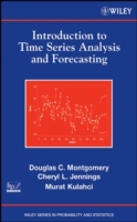 Introduction to Time Series Analysis and