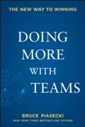 Doing More with Teams