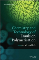 Chemistry and Technology of Emulsion Pol