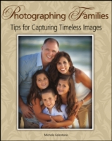 Photographing Families