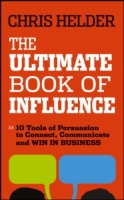 Ultimate Book of Influence