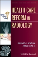 Health Care Reform in Radiology