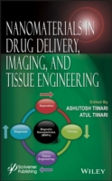 Nanomaterials in Drug Delivery, Imaging,