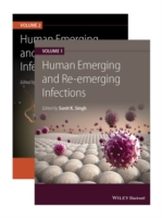 Human Emerging and Re-emerging Infection